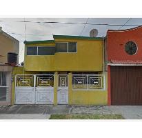 Foto de casa en venta en  28, santa elena, san mateo atenco, méxico, 2819243 No. 01