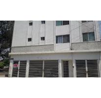 Foto de edificio en venta en  , hacienda echeveste, león, guanajuato, 2608636 No. 01