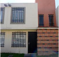 Propiedad similar 1423415 en Hacienda El Arbolillo # 15.