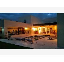 Foto de casa en venta en  0, huertas el carmen, corregidora, querétaro, 1752760 No. 01