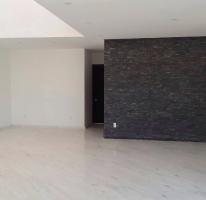 Foto de departamento en venta en Interlomas, Huixquilucan, México, 924871,  no 01