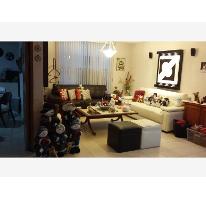 Foto de casa en venta en hacienda el colorado 311, jardines de la hacienda, querétaro, querétaro, 2825136 No. 01