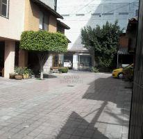 Foto de casa en venta en hacienda el conejo, jardines de la hacienda, querétaro, querétaro, 1653565 no 01