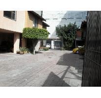 Foto de casa en venta en  , jardines de la hacienda, querétaro, querétaro, 1653565 No. 01