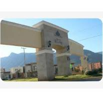 Foto de casa en venta en, hacienda el cortijo, saltillo, coahuila de zaragoza, 378854 no 01