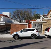 Foto de casa en venta en hacienda el jofre , villas del mesón, querétaro, querétaro, 3791889 No. 01