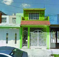 Foto de casa en venta en hacienda el loto 1, hacienda real de tultepec, tultepec, estado de méxico, 1715510 no 01