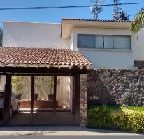 Foto de casa en venta en hacienda el mayorazgo 219 , balcones del campestre, león, guanajuato, 0 No. 01