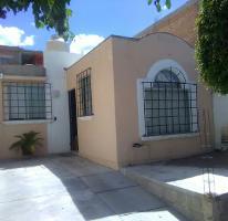 Foto de casa en venta en hacienda el mezquite 455, haciendas de aguascalientes 1a sección, aguascalientes, aguascalientes, 4207964 No. 01