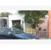 Foto de casa en venta en  139, hacienda las bugambilias, reynosa, tamaulipas, 2232220 No. 01