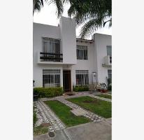 Foto de casa en venta en hacienda el pueblito 77, el pueblito centro, corregidora, querétaro, 3940871 No. 01