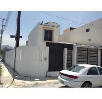 Foto de casa en venta en hacienda el rocío 572, ex hacienda el rosario, juárez, nuevo león, 0 No. 01