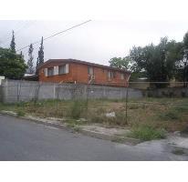 Foto de terreno habitacional en venta en  , hacienda el rosario, san pedro garza garcía, nuevo león, 2903923 No. 01