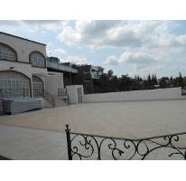 Foto de casa en venta en hacienda el tintero 376 376 , villas del mesón, querétaro, querétaro, 1701978 No. 01