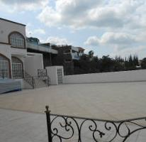 Foto de casa en venta en hacienda el tintero 376 376 , villas del mesón, querétaro, querétaro, 4023615 No. 01