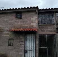 Foto de casa en venta en hacienda el vergel , geovillas santa bárbara, ixtapaluca, méxico, 4215380 No. 01