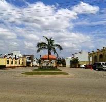 Foto de terreno habitacional en venta en  , hacienda esmeralda, centro, tabasco, 1676598 No. 01