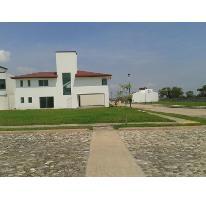Foto de terreno habitacional en venta en  , hacienda esmeralda, centro, tabasco, 2652726 No. 01