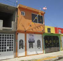 Foto de casa en venta en hacienda flor de loto, hacienda real de tultepec, tultepec, estado de méxico, 1708918 no 01