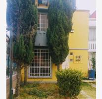 Foto de casa en venta en hacienda fresnos 28, hacienda de cuautitlán, cuautitlán, méxico, 0 No. 01