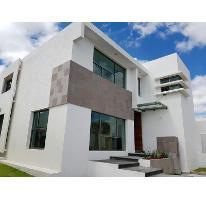 Foto de casa en venta en  , hacienda grande, tequisquiapan, querétaro, 2786375 No. 01