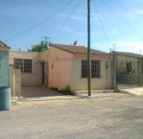 Foto de casa en venta en hacienda guanajuato 526, hacienda las bugambilias, reynosa, tamaulipas, 1415313 no 01