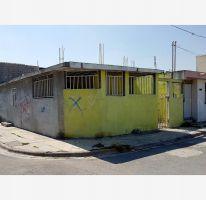 Foto de casa en venta en hacienda herradura 123, arboledas del virrey, apodaca, nuevo león, 2220576 no 01