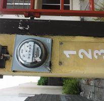 Foto de casa en venta en hacienda hidalgo 123, hacienda las bugambilias, reynosa, tamaulipas, 1436815 no 01