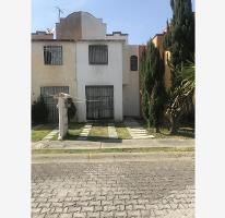 Foto de casa en venta en hacienda huehuetoca 12, san buenaventura, ixtapaluca, méxico, 0 No. 01