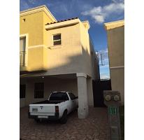 Foto de casa en venta en, cantera del pedregal, chihuahua, chihuahua, 1458407 no 01