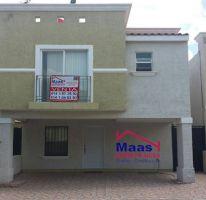 Foto de casa en venta en, hacienda isabella, chihuahua, chihuahua, 1664606 no 01