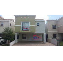 Foto de casa en venta en  , hacienda isabella, chihuahua, chihuahua, 1664606 No. 01