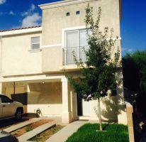 Foto de casa en venta en, hacienda isabella, chihuahua, chihuahua, 2014902 no 01