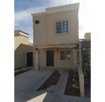 Foto de casa en venta en  , hacienda isabella, chihuahua, chihuahua, 2859617 No. 01