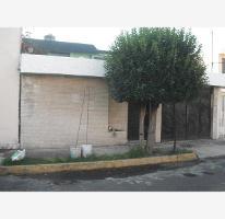 Foto de casa en venta en hacienda jilotepec 8, prado coapa 3a sección, tlalpan, distrito federal, 4423828 No. 01