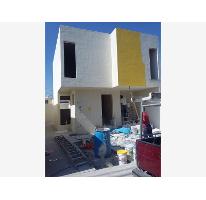 Foto de casa en venta en hacienda josé julián llaguno 137, las teresas, querétaro, querétaro, 2754047 No. 01