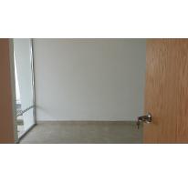 Foto de casa en venta en hacienda juriquilla 0, juriquilla santa fe, querétaro, querétaro, 2646708 No. 05