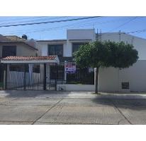 Propiedad similar 2464249 en Hacienda Juriquilla # 2.