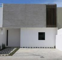 Foto de casa en venta en hacienda juriquilla , juriquilla santa fe, querétaro, querétaro, 0 No. 01