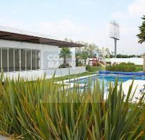 Foto de casa en condominio en venta en hacienda juriquilla santa fé , nuevo juriquilla, querétaro, querétaro, 0 No. 01