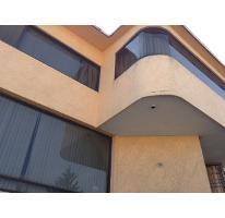 Foto de casa en condominio en venta en hacienda la antigua 53, hacienda de las palmas, huixquilucan, méxico, 2802989 No. 01