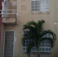 Foto de casa en venta en hacienda la antigua numero 168 , hacienda paraíso, veracruz, veracruz de ignacio de la llave, 0 No. 01