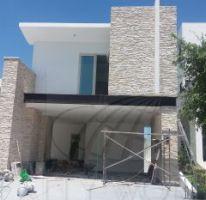 Foto de casa en venta en, hacienda la banda, santa catarina, nuevo león, 2051128 no 01
