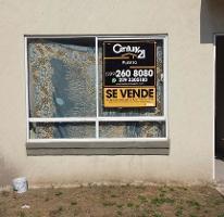 Foto de casa en venta en hacienda la cantera numero 26 , hacienda paraíso, veracruz, veracruz de ignacio de la llave, 0 No. 01