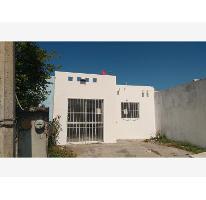 Foto de casa en venta en hacienda la capilla 21, costa dorada, veracruz, veracruz de ignacio de la llave, 0 No. 01