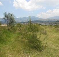 Foto de terreno habitacional en venta en hacienda la concepcion, hacienda la concepción, tepotzotlán, estado de méxico, 572811 no 01