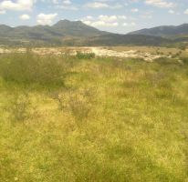 Foto de terreno habitacional en venta en, hacienda la concepción, tepotzotlán, estado de méxico, 2311662 no 01