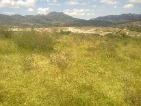 Propiedad similar 2101943 en Hacienda la Concepción.