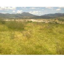 Foto de terreno habitacional en venta en  , hacienda la concepción, tepotzotlán, méxico, 2587129 No. 01