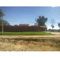 Propiedad similar 2587129 en Hacienda la Concepción.